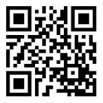 Skänni seda QR koodi ja avaneb Titatundide koduleht mobiilis.